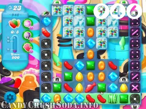 How to bet 946 on candy crush soda saga leelanau physical bitcoins and bitcoins price